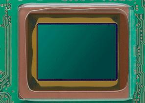 TowerJazz-Panasonic announces new generation of sensors with