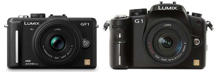 gf1_g1