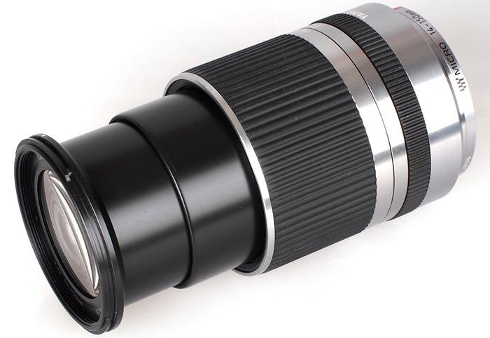 1000-Tamron-14-150mm-Di-III-Micro-Four-Thirds-4_1406897620