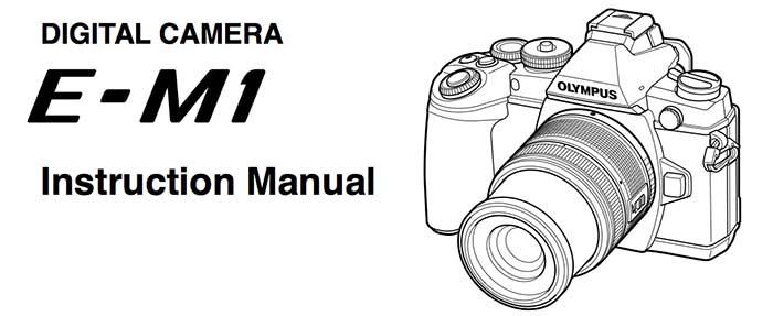 E-M1-manual.jpg
