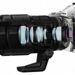 E-M1_SLV_lenscut_M4015F28_BLK