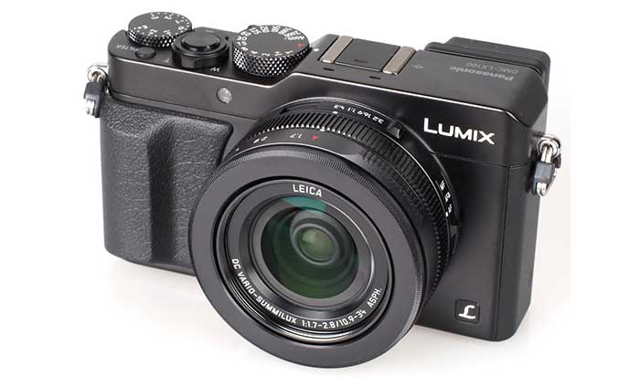 1000-Panasonic-Lumix-LX100-Black-7_1412597824