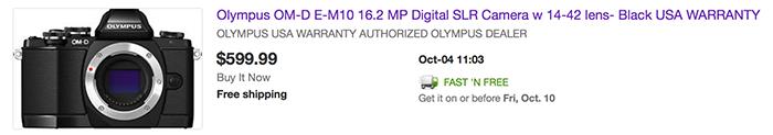 Bildschirmfoto 2014-10-07 um 10.11.23