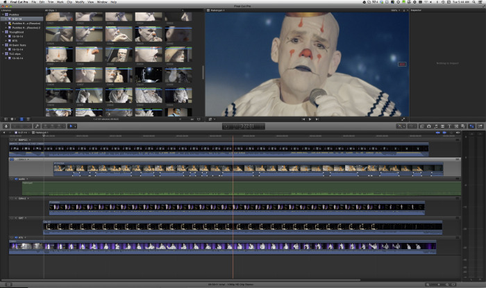 Puddles_fcpx_multicam