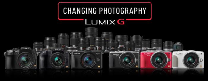 lumix_g_banner