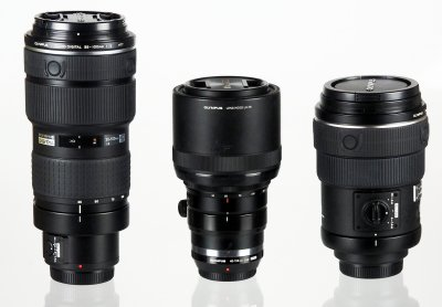 olympus-40-150mm_pro_04