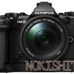Olympus-E-M5II-camera1-550x383