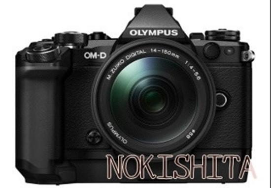 Olympus-E-M5II-camera1-550x383.jpg