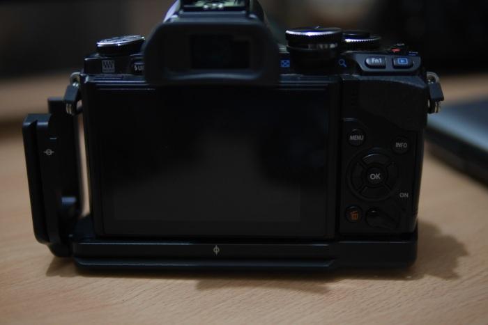 P1020037_small