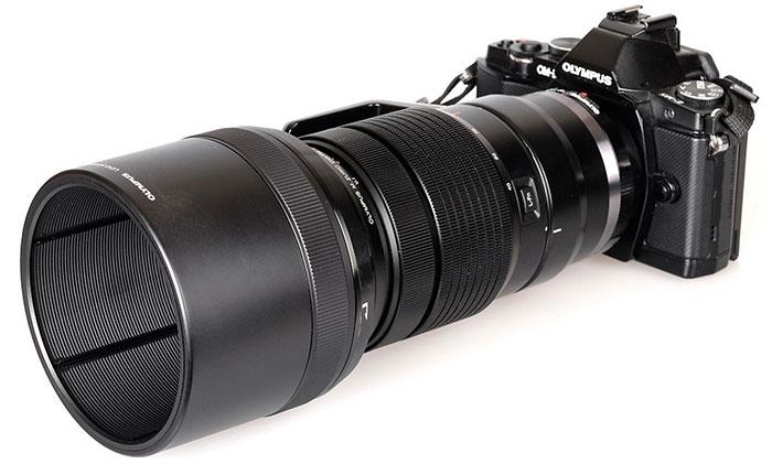 40pro150mm