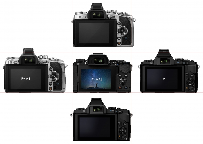 olympus-om-d-e-m5ii-size-comparison-back