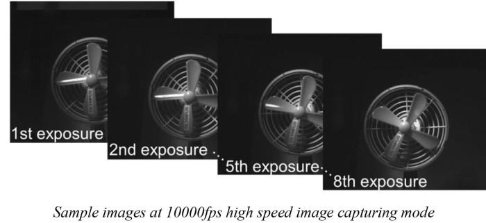 16MP-3d-stacked-olympus-sensor