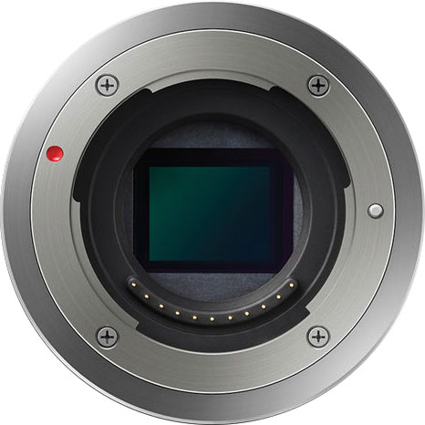 "(FT4) Panasonic To Announce One New Entry Level MFT And A ""premium"" Lens"