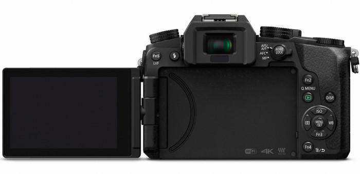 1000-DMC-G7-Back-LCD-open_1431908504