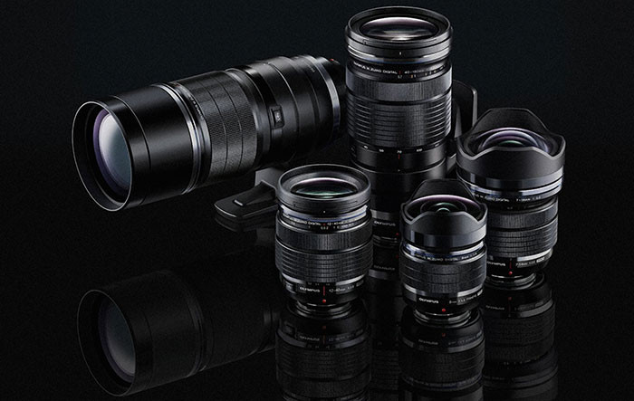 PRO-300mm