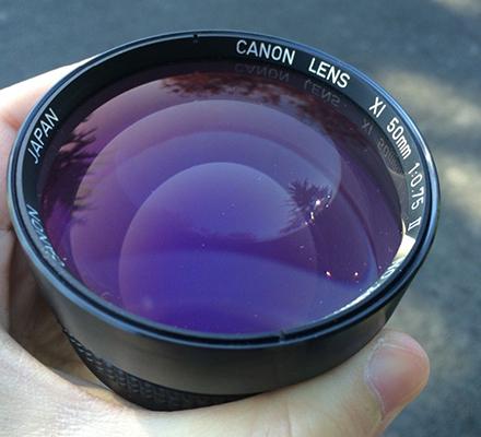 canon50mm
