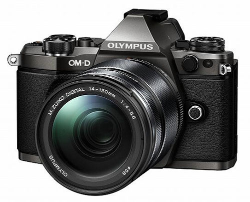 oly_e-m5ii_limited_edition_f001