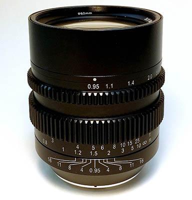 SLRM50095CINEMFT
