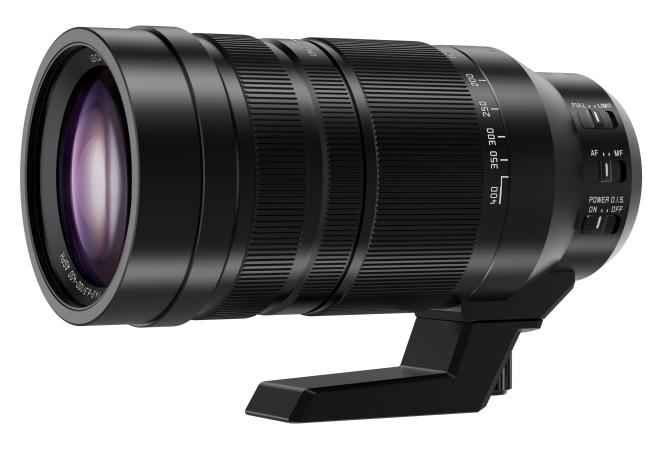 Leica-DG-100-400mm-lens.jpg