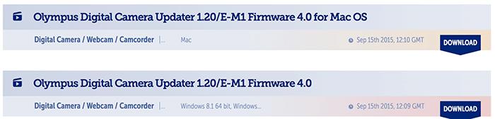 E-M1_firmware