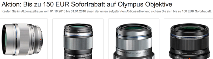 150_euro_olympus_lenses