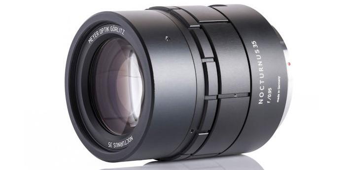 nocturnus-0.95-35mm1-600x519