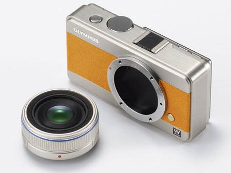 olympus_micro_four_third-camera-mock-up-190908