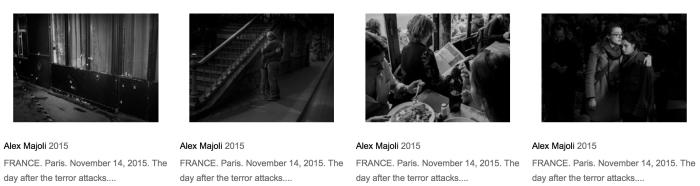 Bildschirmfoto 2015-11-15 um 06.56.29