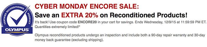 Bhphoto coupon code