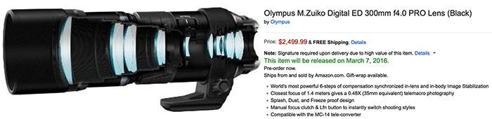 Olympus_300mm_PRO_amazon