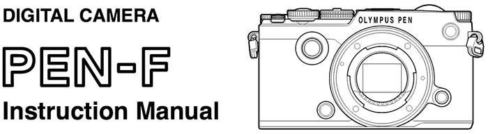 pen f manual for download first full size image samples 43 rumors rh 43rumors com olympus pen f manual pdf olympus pen f manual uk