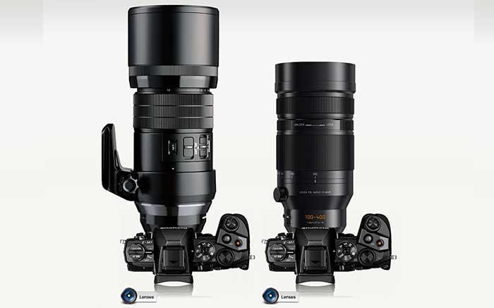 lens_size