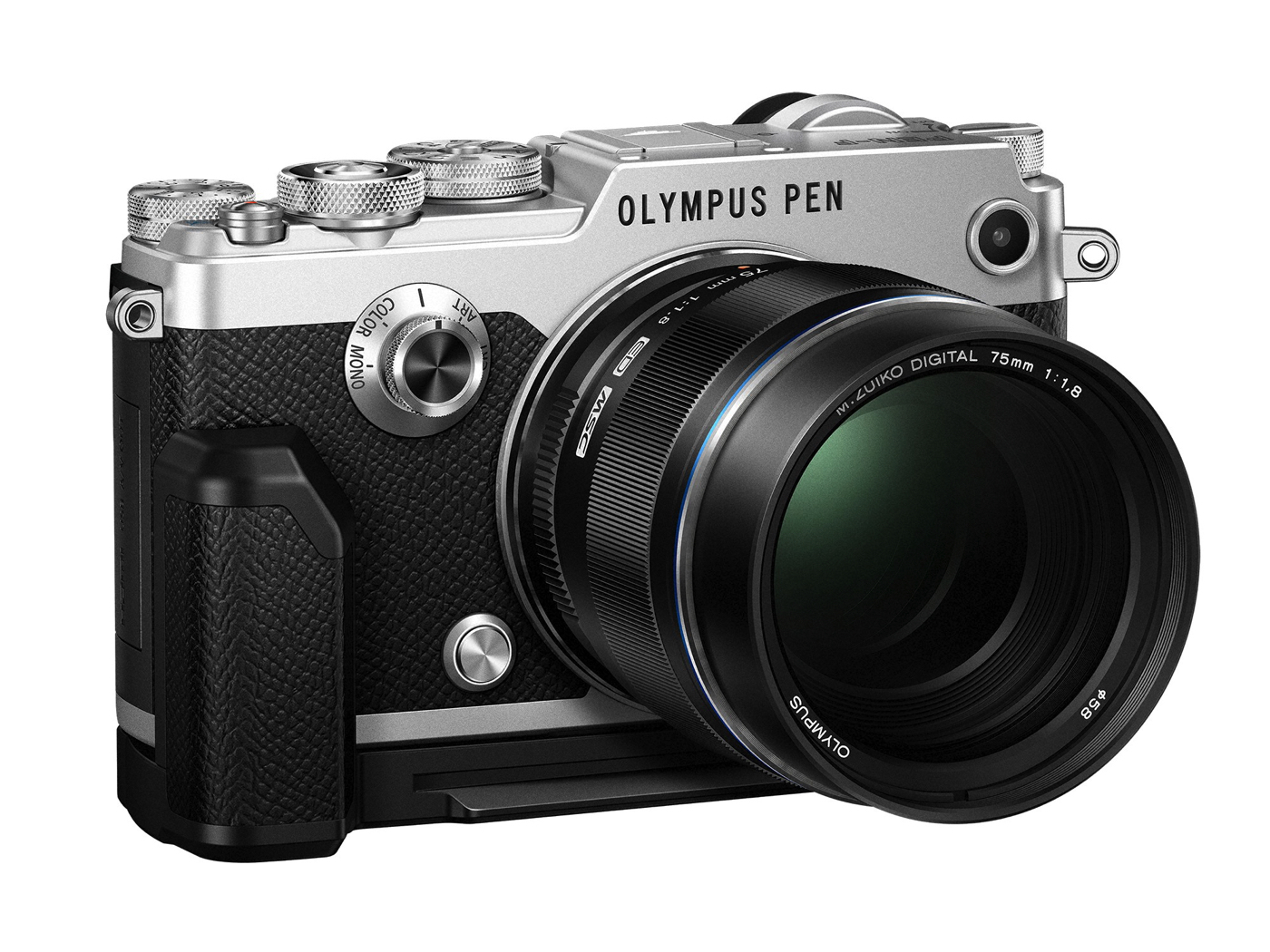 official olympus pen f announced 43 rumors. Black Bedroom Furniture Sets. Home Design Ideas