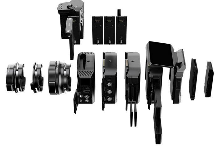 b_full-craft-camera