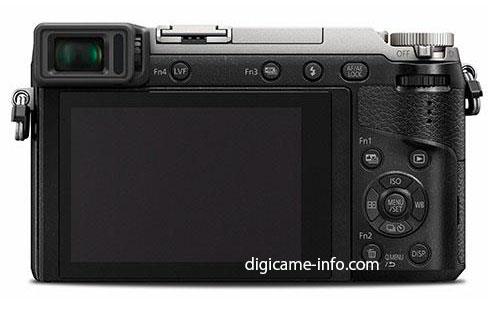 Le GX80 arrive. Panasonic_gx80_b001