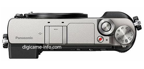 Le GX80 arrive. Panasonic_gx80_t001