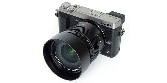 1000-dg_summilux_12mm_f14_with_hood_on_gx80_1465900241