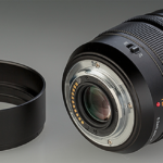 Panasonic-Leica-12mm-14