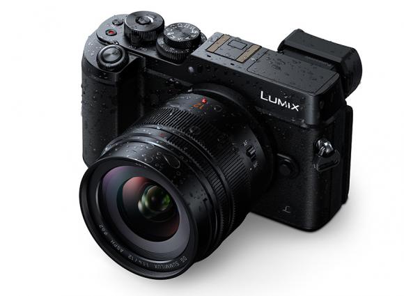 Panasonic-Lumix-G-Leica-DG-Summilux-12mm-F1.4-ASPH-580x425