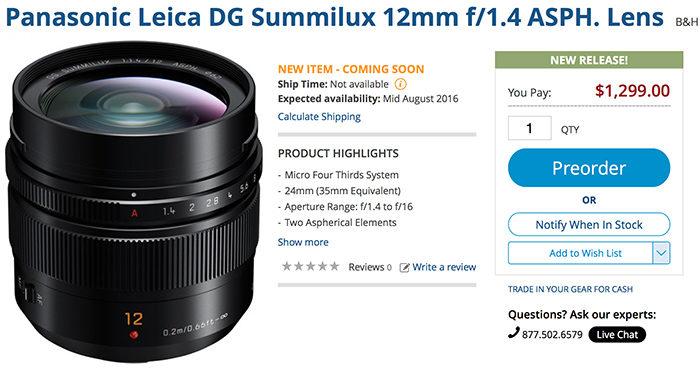 Panasonic-Summilux-Leica-12m