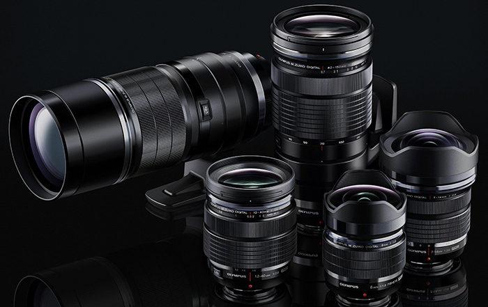highres-olympus-m-zuiko-pro-lens-range_1422616150