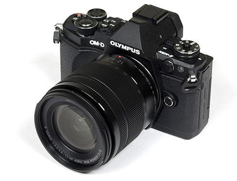 Panasonic-Lumix-G-12-60mm