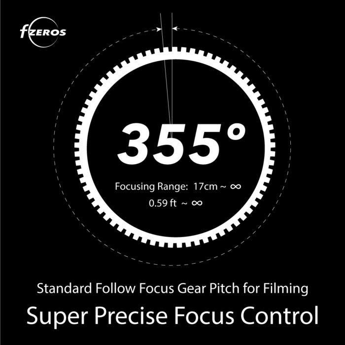 focus_355_degree