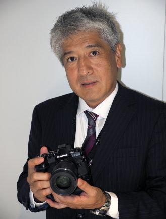 330-toshiyuki-terada-olympus-om-d-e-m1-ii_1474639562