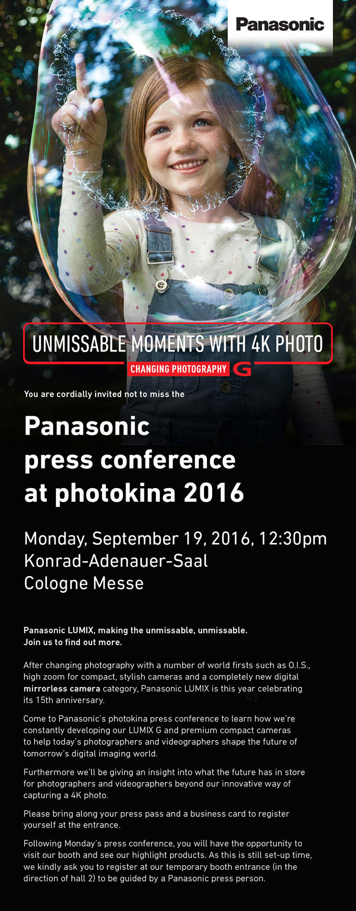 invitation-lumix-photokina-2016
