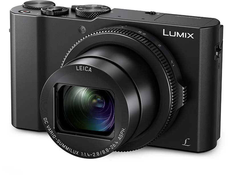 panasonic_lumix_dmc_lx15_1