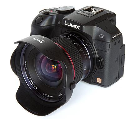 1000-meike_12mm_f28_with_hood_on_lumix_g6_1475826697