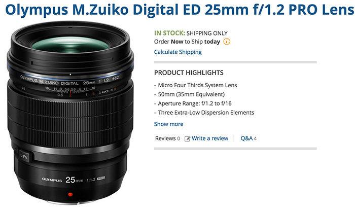 25mm-pro
