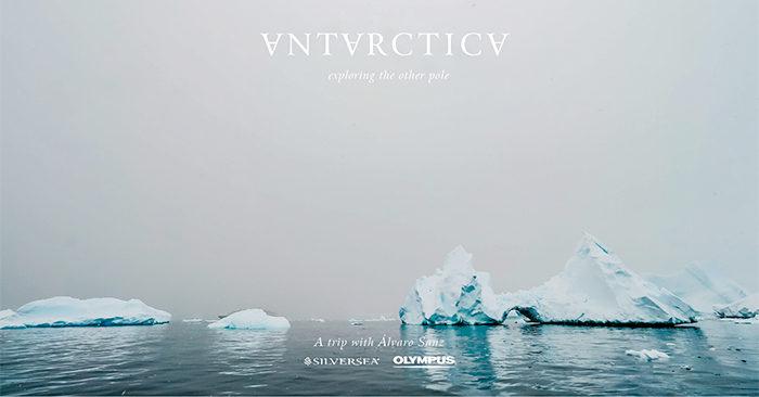 foto_antarctica