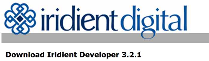 Iridient Developer 3 2 1 adds G9 support - 43 Rumors
